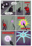 WOTM-CH02-Shared Demons- Page 5