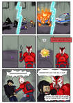WOTM-CH02-Shared Demons- Page 6