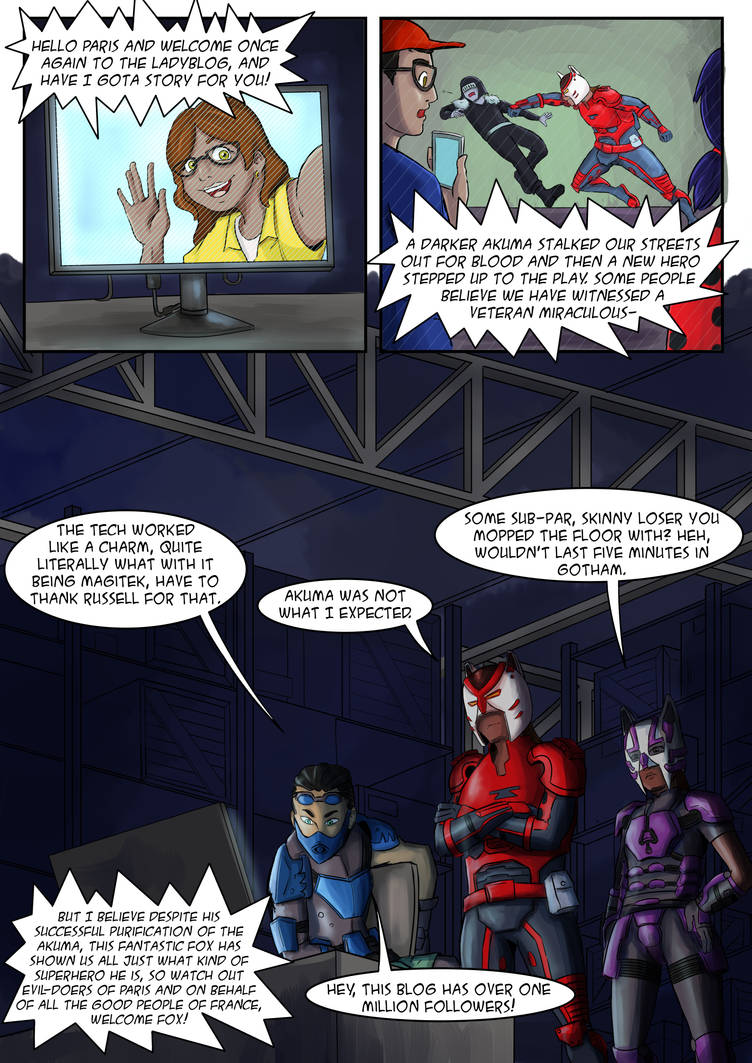 WOTM-CH02-Shared Demons- Page 8 by Foxy-Knight