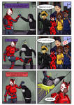 WOTM-CH02-Shared Demons- Page 4