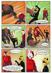 WOTM-CH03-Demonization Page 03 by Foxy-Knight