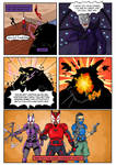 WOTM-CH03-Demonization Page 18 by Foxy-Knight