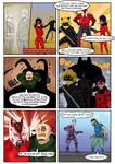 WOTM-CH03-Demonization Page 26 by Foxy-Knight