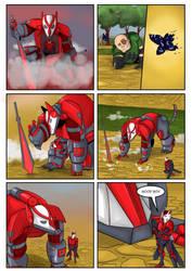 WOTM-CH03-Demonization Page 36 by Foxy-Knight