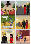 WOTM-CH03-Demonization Page 39 by Foxy-Knight