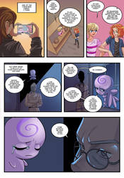 WOTM-CH04-Shades of Evil Page 16