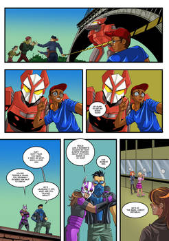 WOTM-CH04-Shades of Evil Page 17