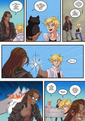 WOTM-CH04-Shades of Evil Page 19