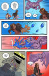 WOTM-CH04-Shades of Evil Page 25 by Foxy-Knight