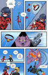 WOTM-CH04-Shades of Evil Page 30 by Foxy-Knight