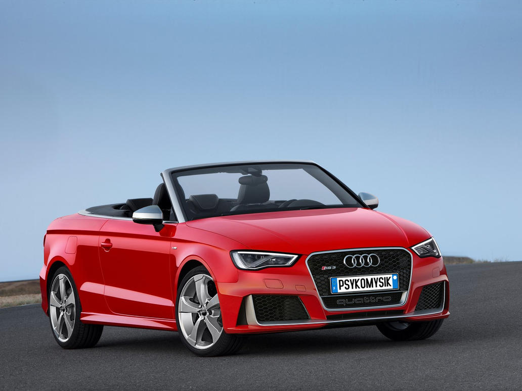 for main c l near carbon convertible sale htm stock used audi charlotte nc
