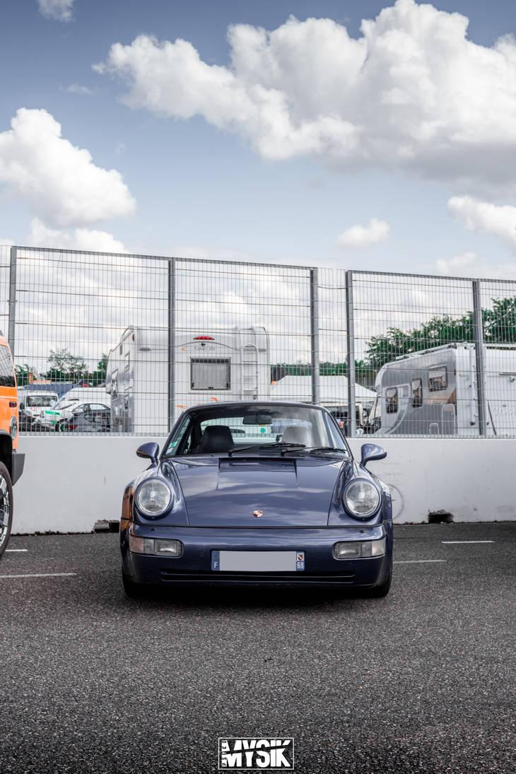 Porsche 911 Wallpaper Android Iphone By Psykomysik On Deviantart