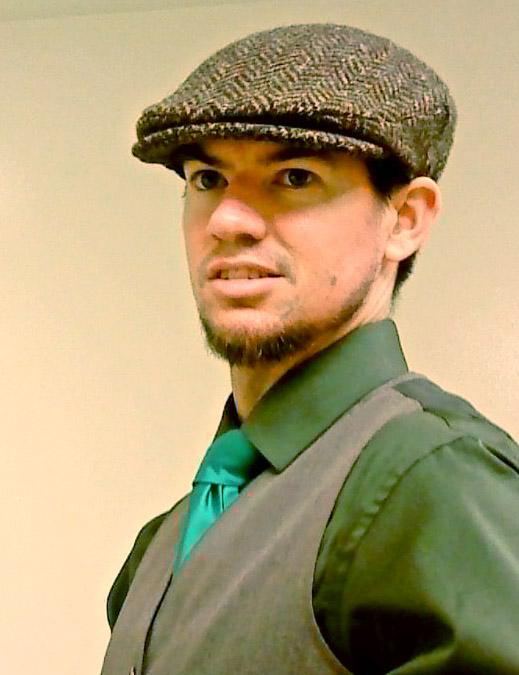GaelicTooL's Profile Picture