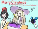 Lillie Christmas