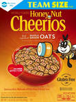 Alolan Cereal #5: Buzz the Ribombee