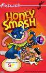Commission: Honey Smash