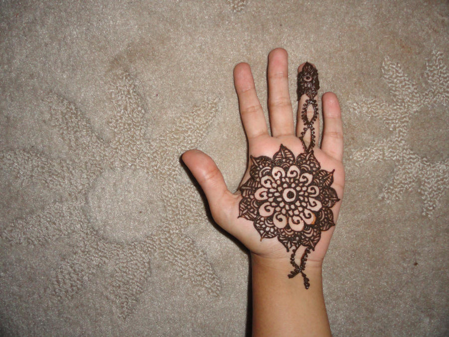 Mehndi For Party : Mehndi party 1 by a w0man on deviantart