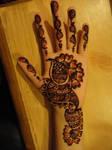 Henna Fever