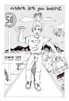 Lemon life pag.2 by Kapasuso