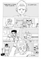 Lemon life pag.3 by Kapasuso