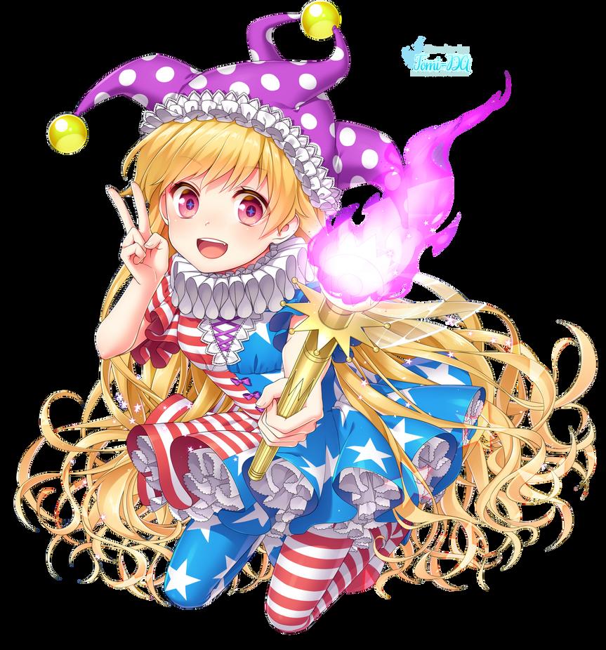 render_clownpiece_by_tomi_da-da5wyvy.png