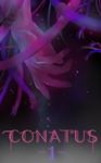 CONATUS   Cover