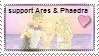 Phares stamp by AnahitaCole