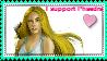 Phaedra stamp by AnahitaCole