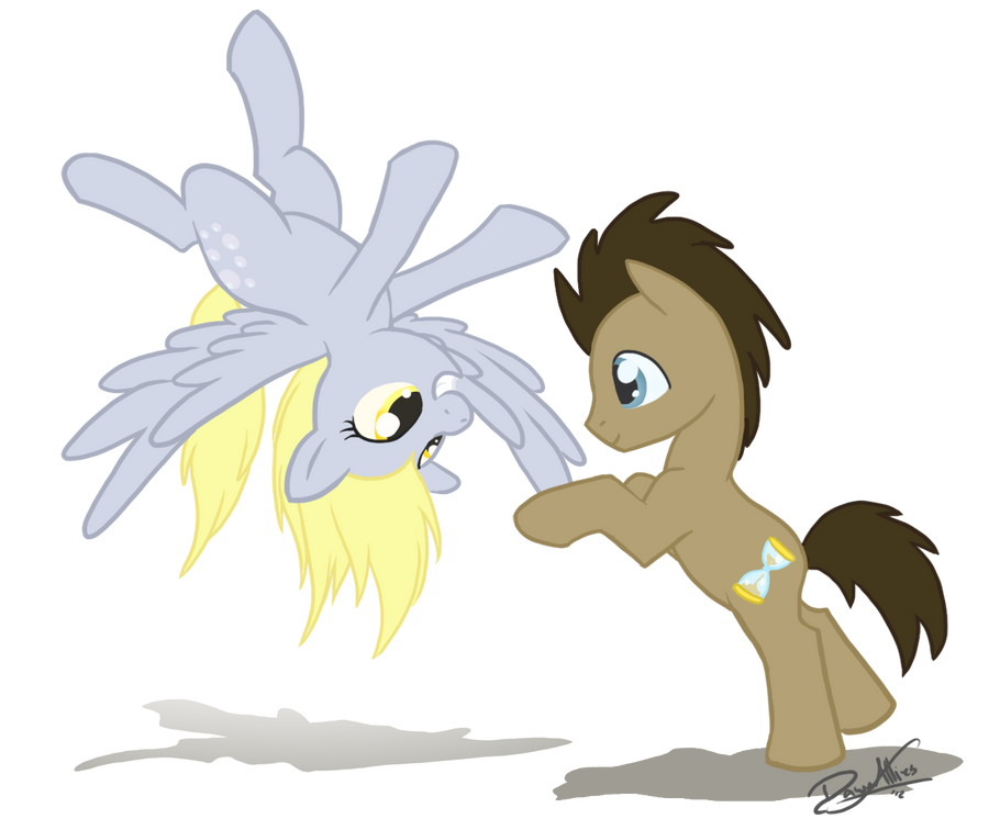 [Bild: derpy_and_doctor_whooves_by_dawnallies-d4o6tn4.png]