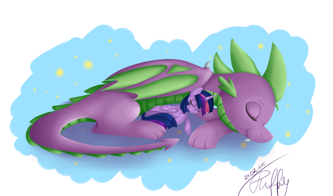 twi_and_spike_by_puffysmosh-d8jfp6x.png