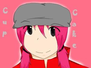 SofiatheCupcakegirl's Profile Picture