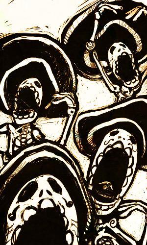 http://fc02.deviantart.net/images2/i/2004/08/3/3/El_dia_de_los_muertos.jpg