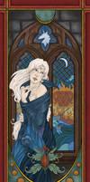 Priestess Tarot