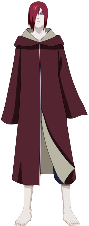 NPC: Naga. Human Golem. Nagato_edo_tensei_by_emmanuel26-d7n7zjl