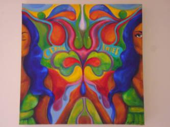 Cereal Killer by psychedelics
