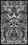 symmetry - by j-m-s