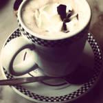 cafe kiess.