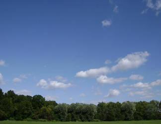 Big Sky by Lord-Karsus