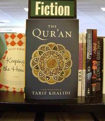 La ilaha illa Allah by Lord-Karsus