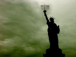 The Jewish Lobby