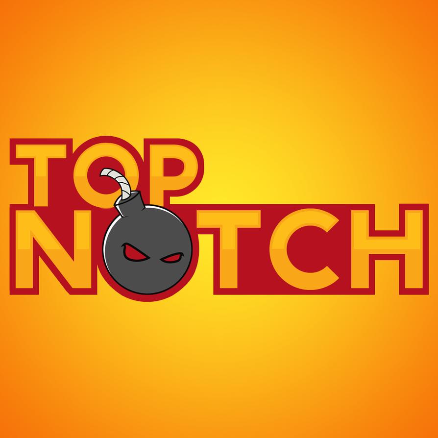 Top notch 2 el libro y workbook en pdf - Ciencia y ...