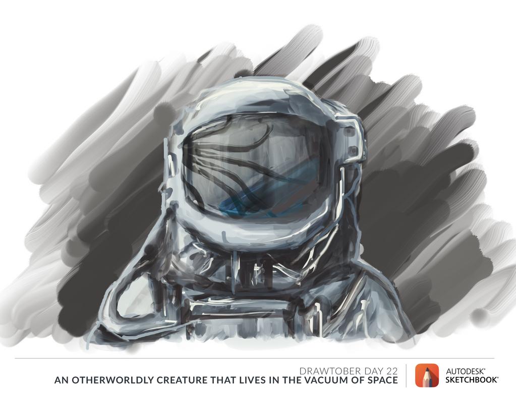 ground control astronaut - photo #37