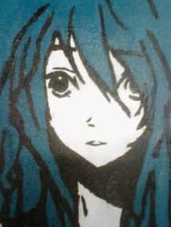 Miku Hatsune_2 by xXOnlyAubsiiXx