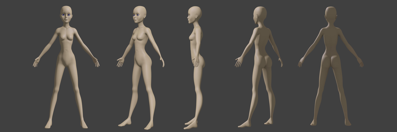 Nude 3d animation porn amateurs womens