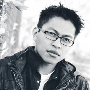 ryantangphoto's Profile Picture