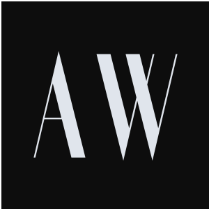 AnointedWorks's Profile Picture
