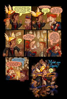 Going Postal Comic Adaptation6 by raisegrate