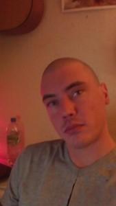 GarryWalker's Profile Picture