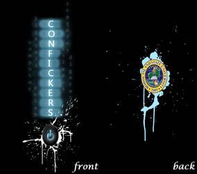 Confickers2013(actualdesign)