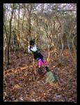 Hiking Series: 3